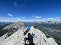 .mount Lawrence grassi summit.jpg