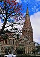 00000-Cathederal St Michael and St George-High St-Grahamstown-s.jpg