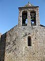 004 Sant Feliu de Rocabruna.jpg