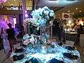 00783jfRefined Bridal Exhibit Fashion Show Robinsons Place Malolosfvf 04.jpg