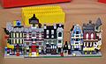 008 mNACTEC, exposició Lego.jpg