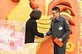 01.23 總統出席「國防部106年新春餐會」,並贈禮給摸彩得主 (32324298682).jpg