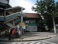 0138jfQuirino Avenue LRT Taft Avenue San Andres Street Malate Manilafvf 14.jpg