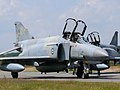 01512 F-4E Phantom AF Greece Kleine Brogel 2007 P1020338 (50852063388).jpg