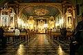 01650 Kościół Narodzenia Najświętszej Maryi Panny w Krzęcinie.jpg