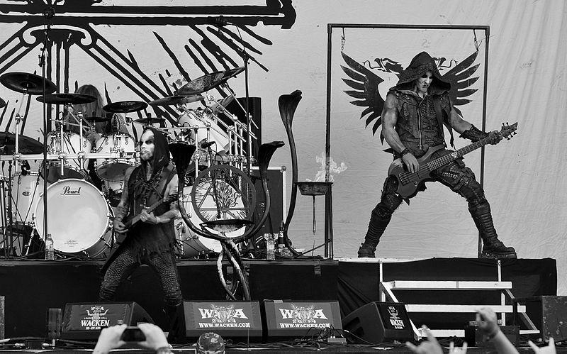 File:02-08-2014-Behemoth at Wacken Open Air-JonasR 02.jpg