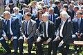02017 0098 Kaczyński, Kuchciński, Starachocina.jpg