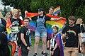 02019 0928 Rzeszów Pride.jpg