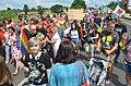 02019 1133 (4) Rzeszów Pride.jpg