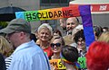 02019 1639 (2) Kundgebung gegen Gewalt, Solidarität mit allen Teilnehmerinnen und Teilnehmern des Pride Bialystok.jpg