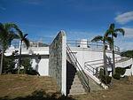 02493jfHour Great Rescue War Prisoners Sundials Cabanatuan Memorialfvf 06.JPG