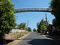 0254jfRoads Orion Pilar Limay Bataan Bridge Landmarksfvf 10.JPG