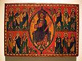 027 Frontal d'altar d'Esquius, de Santa Maria de Besora.jpg