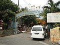 0286jfCaloocan City Rizal Avenue La Loma Cemetery Landmarksfvf 04.JPG