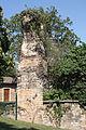 03. Aqueduc du Gier - Fort Saint-Irénée.JPG