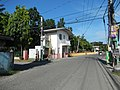 03082jfSabang Halls Schools Chapels San Rafael Roads Bulacanfvf 05.JPG