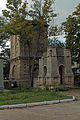 0345-Water Tower 1.jpg