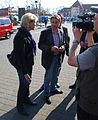 036 Naziaufmarsch 24.03.2012 Frankfurt Oder.jpg