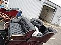 03 Cadillac Model A (6036665583).jpg