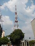 04056 jfChurches Buildings West North Avenue Roads Edsa Barangays Quezon Cityfvf 03.JPG