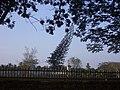 0476 Old Goa 2006-02-13 17-45-36 (10543531126).jpg