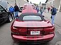 04 Dodge Viper (6171129094).jpg
