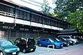 050917 Ryokan Tsuruya Karuizawa Nagano pref Japan01bs.jpg