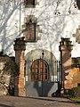 050 Can Sauleda (Sant Antoni de Vilamajor).jpg