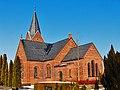 06-03-12-b7 edited-1 Bandholm kirke (Lolland).jpg