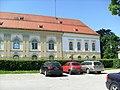 06.06.2010. Dachau - panoramio (6).jpg