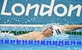 060912 - Blake Cochrane - 3b - 2012 Summer Paralympics (01).jpg