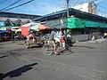 0612Baliuag, Bulacan Town Poblacion 07.jpg