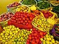 061 Puno Food Market Puno Peru 3331 (15141952822).jpg