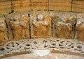 063 Església de Sant Ramon, al Pla de Santa Maria.jpg