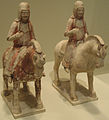0650 Mounted Horsemen China anagoria IMG7140.JPG