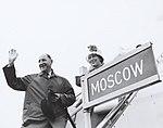 07-00-1964 19748 Minister Luns (4178862978).jpg