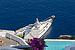 07-17-2012 - Oia - Santorini - Greece - 44.jpg