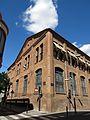 071 Antiga fàbrica Marcet Poal, c. de la Rasa - c. Pantà (Terrassa).jpg