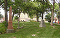 073 Huron cemetery.jpg