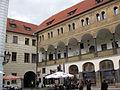 073 Palau Granovský, a l'Ungelt, pati dels mercaders.jpg