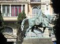07 Ramon Berenguer III, de Josep Llimona.jpg