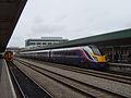 08.05.07 Cardiff Central 180.106 (6421033855).jpg