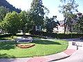 08.08.2010. Krapinske Toplice - panoramio (4).jpg