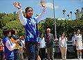 08.26 總統出席世大運滑輪溜冰公路賽 (36809947555).jpg