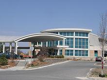 Covenant Hospital Emergency Room Lubbock Texas