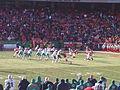 081221Dolphins-Chiefs07.jpg