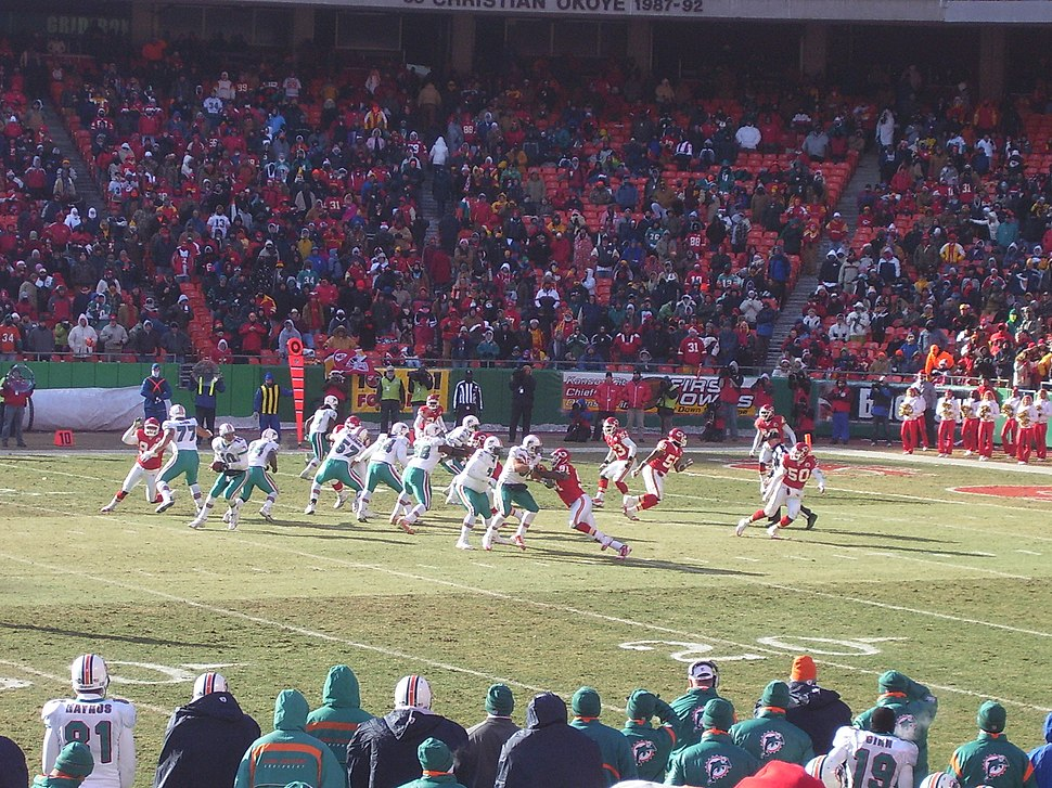 081221Dolphins-Chiefs07