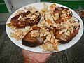 0865Cusisine foods and delicacies of Bulacan 48.jpg