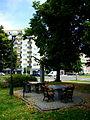 0907 Plac Grunwaldzki Szczecin SZN 2.jpg