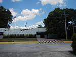 09768jfBinalonan Pangasinan Province Roads Highway Schools Landmarksfvf 06.JPG